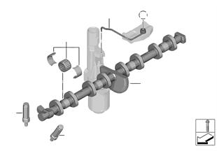 밸브-타이밍-편심축