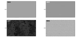 Página muestras molduras interior