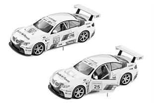 BMW Miniaturen - BMW 3er Reihe 2011/12