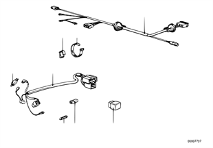 M20 Wiring Harness on e30 m20 wiring diagram