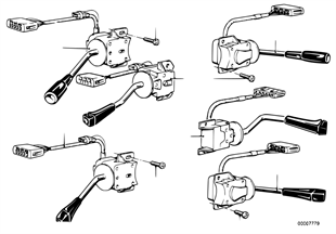 Bmw M30 Wiring Harness on 1988 bmw e30 wiring diagrams