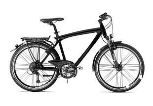 Touring Bike 2012/13