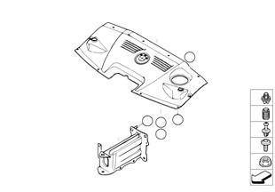 e 85 bmw z4 wiring diagram with Bmw Z4 E85 Body Kit on Parts For Bmw X3 moreover Bmw Z4 Engine Diagram furthermore Bmw E85 Wiring Diagram together with Bmw Z4 E85 Body Kit moreover Bmw Z4 Engine Diagram.