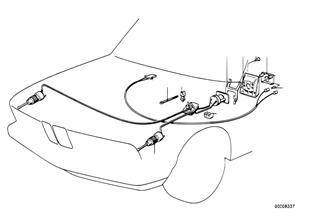 Regulador do alcance dos faróis