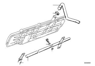 Carter-cylindres-Reniflard