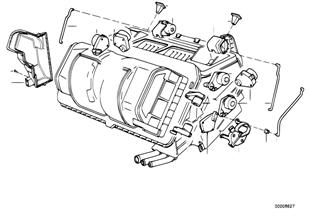 Mecani.d.maniob.p.acondicionamiento aire