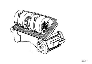 Calefactor/climatizador