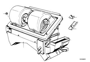 Συσκευή θέρμανσης / κλιματισμού