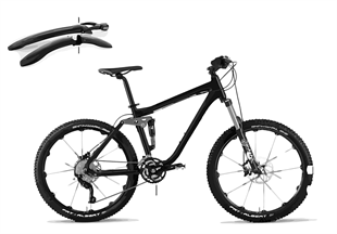 Bikes & Equipment-Mountainbike 2013/14