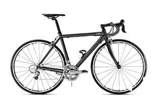 Bikes & Equipment-M Bike 2013/14
