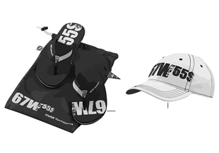 Yachtsport-Zapatos/gorras 2013/14