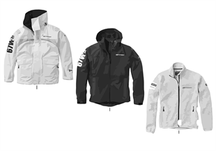 Yachtsport Women's Jackets 2013/14