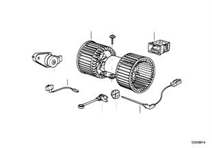A/C 電装品