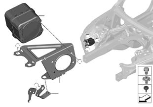 Vehicle Sound Generator