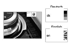 Brief instructions E6x, E8x, E9x,