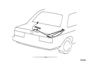 자동 컨버터블 커버