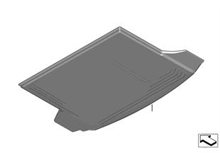 다기능 성형 매트 및 접이식 상자