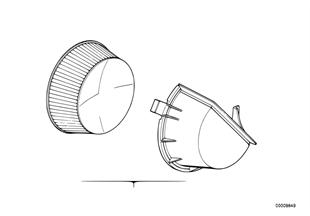 Mikrofilter