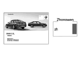Σύντομες οδηγίες F35