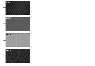 Str. z wz. kolorów tapic. Luxury Line