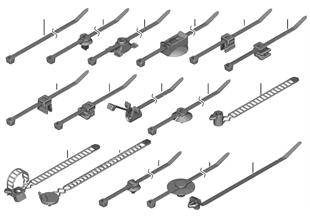 Kabelová spojka