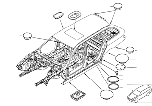 E30 M20 Engine Diagram in addition E30 Engine Diagram as well E30 Wiring Harness Removal also 61131378991 furthermore Bmw M62 Engine Diagram. on bmw m20 wiring harness