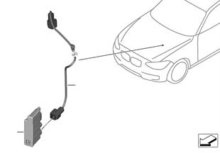 Módulo alimentación integrado Z11