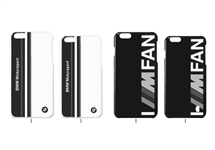BMW Motorsport — Cell Phone Cases 15/17