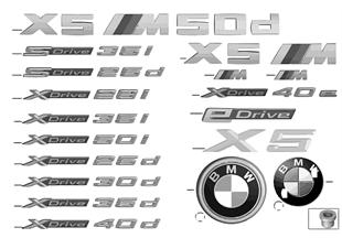 Emblemas / inscriptiones