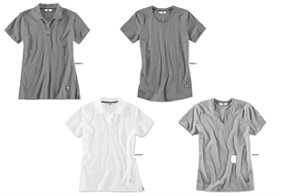 BMW Collection Women's Shirts 16-18