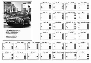 Libretto di uso e manutenzione F07