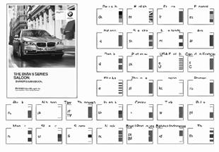 Libretto di uso e manutenzione F10, F18