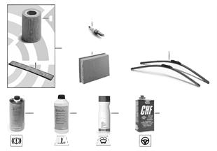 發動機機油保養 / 保養檢查