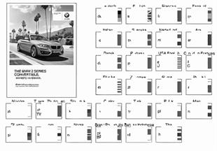 Betriebsanleitung F23 mit iDrive