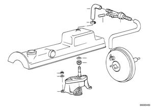 Αντλία υποπίεσης με οδηγό αγωγού