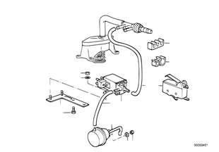12521270975 furthermore E30 M30 Wiring Diagram likewise Electrical Diagram Bmw E36 likewise Bmw 745i Engine Diagram together with E30 Fuel Line Diagram. on e30 m30 wiring diagram