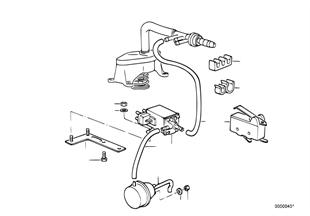 E30 M30 Wiring Diagram in addition Wiring Diagram Bmw 325i furthermore Electrical Diagram Bmw E36 further 1988 Bmw 325ie30 Series Wiring Diagrams additionally Jeep Wiring Diagram Download. on bmw e30 wiring diagram pdf