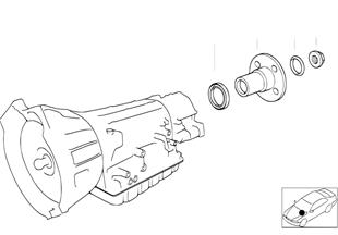 A5S300J Έξοδος
