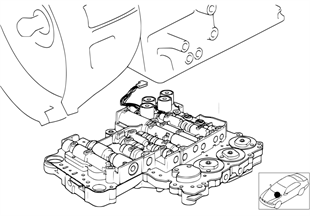 A Wavy Lines Background Indicating Frequency Or Audio Waves likewise Car Audio Decals further Pla  E Bike Wiring Diagram also 1996 Ford Mondeo Starter Motor Schematic Diagram also E46 Headlight Wiring Diagram. on bmw planet wiring