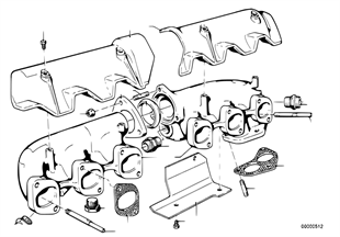 bmw e24 vacuum diagram bmw e38 vacuum diagram wiring