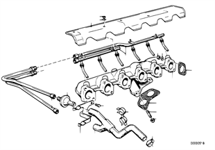 Bmw M40 E36 Engine together with M20 Wiring Harness as well E30 M10 Wiring Diagram in addition E36 Electrical Wiring Diagram further M42 Engine Diagram. on bmw e30 m40 wiring diagram