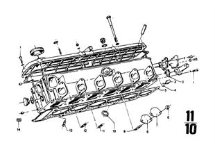 bmw 3 0 cs engine bmw 635csi wiring diagram