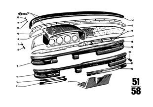 Instrumententräger
