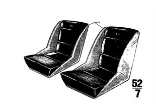 Sport.sedadlo