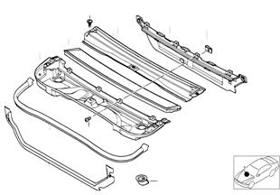 微塵濾清器/活性碳過濾器