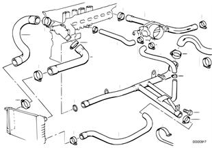 bmw m6 fuse box repair manuals and image wiring diagrams