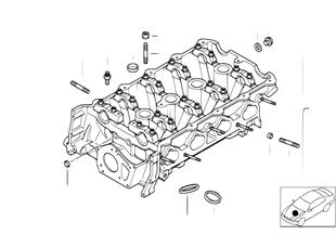 bmw m44 engine bmw free engine image for user manual