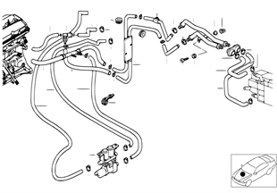 kwikee level best wiring schematic tank level float switch schematic for control