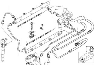 How To Replace The Distributor 1 besides 2014 Dodge Durango Oil Filter Wiring Diagrams additionally 5 7 Hemi Oil Pump furthermore Jeep likewise Chrysler 3 3l V6 Engine Diagram. on dodge pentastar