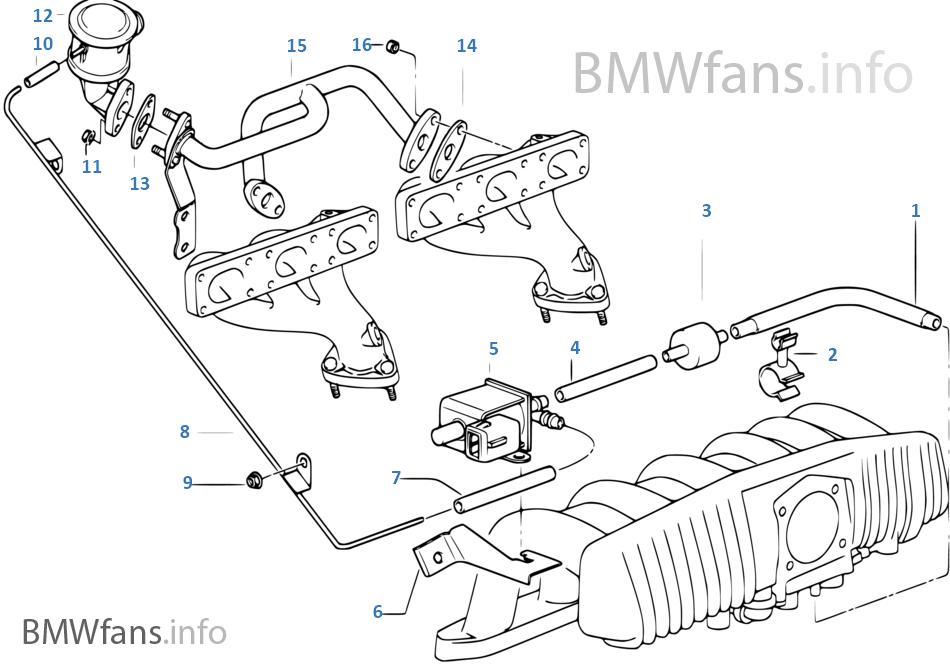 1998 Bmw Z3 Engine Diagram - 1989 Wellcraft Wiring Diagram -  source-auto4.yenpancane.jeanjaures37.fr   1998 Bmw Z3 Engine Diagram      Wiring Diagram Resource
